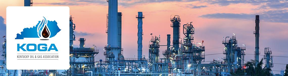 Kentucky Oil and Gas Association